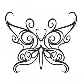 0000868_black-tribal-butterfly-temporary-tattoo