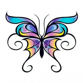 0000869_butterfly-with-swirls-temporary-tattoo
