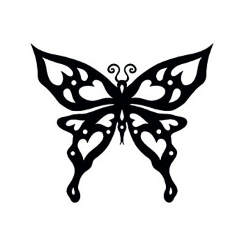 0000891_heart-tribal-butterfly-temporary-tattoo