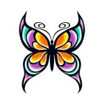 0000895_modern-butterfly-temporary-tattoo