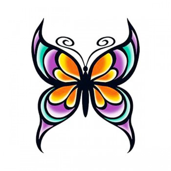 0000895_modern-butterfly-temporary-tattoo