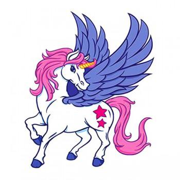0001189_white-unicorn-temporary-tattoo