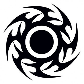 0001539_tribal-disc-temporary-tattoo