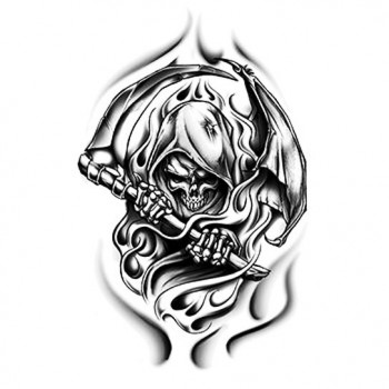 0001967_large-grim-reaper-temporary-tattoo