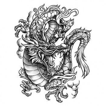 0001974_large-gray-dragon-temporary-tattoo