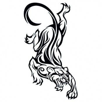 0001982_large-tribal-panther-temporary-tattoo