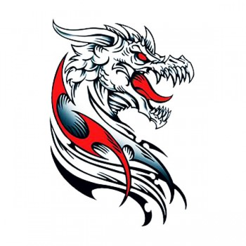 0002491_glow-in-the-dark-dragon-temporary-tattoos