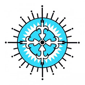 0002524_glow-in-the-dark-intricate-circle-temporary-tattoo