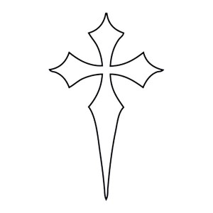 0002546_glow-in-the-dark-black-cross-temporary-tattoo