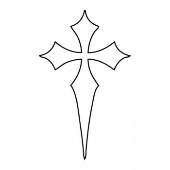 0002546_glow-in-the-dark-black-cross-temporary-tattoo