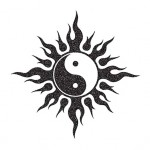 0002622_glitter-black-and-white-yin-yang-temporary-tattoo
