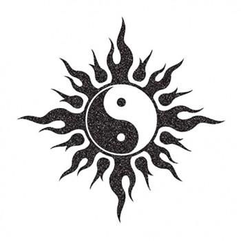 0002622_glitter-black-and-white-yin-yang-temporary-tattoo