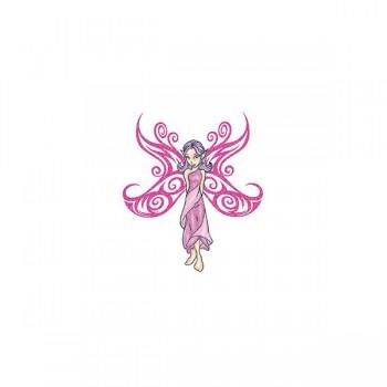 0002686_glitter-pink-fairy-temporary-tattoo