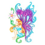 0002706_glitter-blue-and-purple-fairy-temporary-tattoo