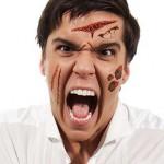 0002805_gory-creepy-stitches-scars-temporary-tattoo