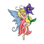 0003116_mythical-pink-fairy-temporary-tattoo