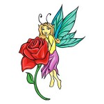 0003122_mythical-yellow-fairy-temporary-tattoo