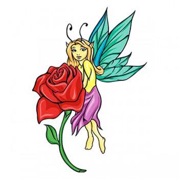 0003122_mythical-yellow-fairy-temporary-tattoo