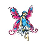 0003124_mythical-pink-and-blue-fairy-temporary-tattoo