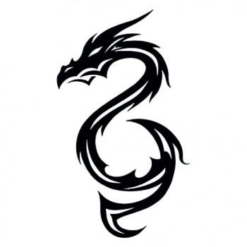 0003667_tribal-s-dragon-temporary-tattoo