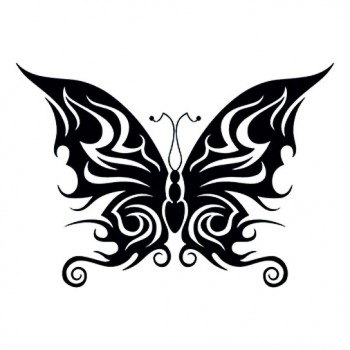 0003753_tribal-bold-butterfly-temporary-tattoo