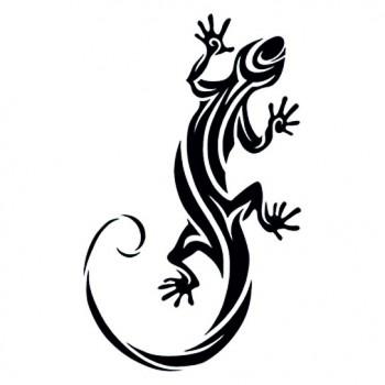 0003763_tribal-lizard-temporary-tattoo