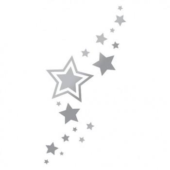0003923_metallic-silver-stars-temporary-tattoos
