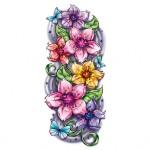 0005071_cherry-blossom-sleeve-tattoo
