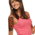 0005072_cherry-blossom-sleeve-tattoo