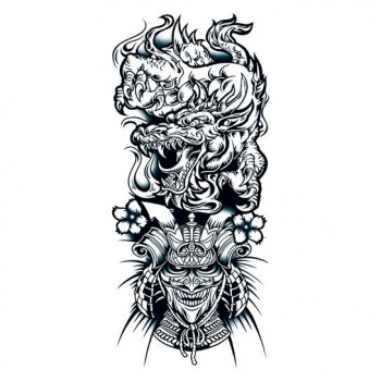 0005081_chinese-dragon-and-warrior-temp-tattoo