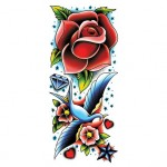 0005084_rose-and-sparrow-colorful-sleeve