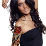 0005085_rose-and-sparrow-colorful-sleeve