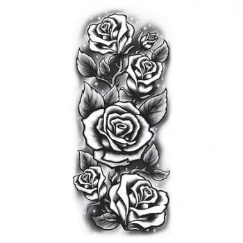 0005086_roses-sleeve-tattoo-black-white