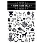 0005445_black-tiny-tats-temporary-tattoos