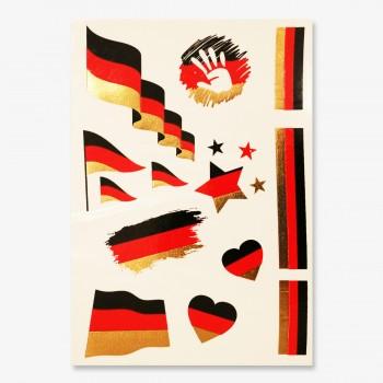 Deutschland-1200x1200