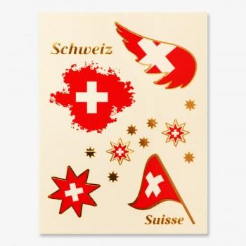 Schweiz-1200x1200