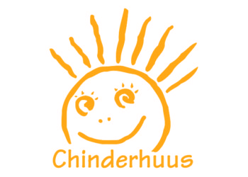 Chinderhuus_Tattoo_51x51mm Front
